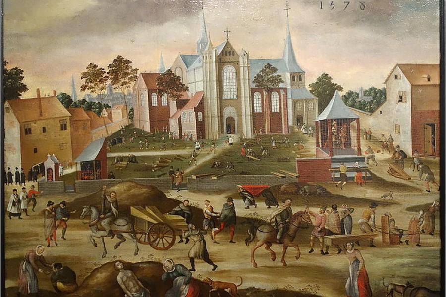de-pest-in-de-leuvense-sint-jacobsparochie-in-1578_900x600