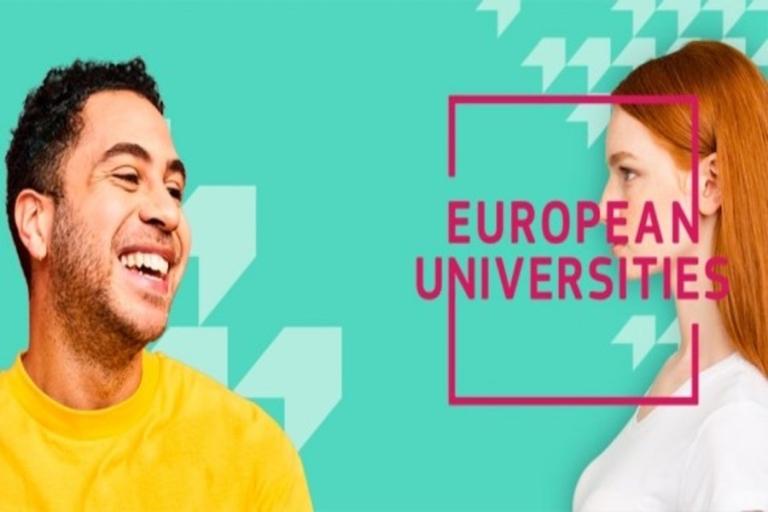 def.european uni netwerk1