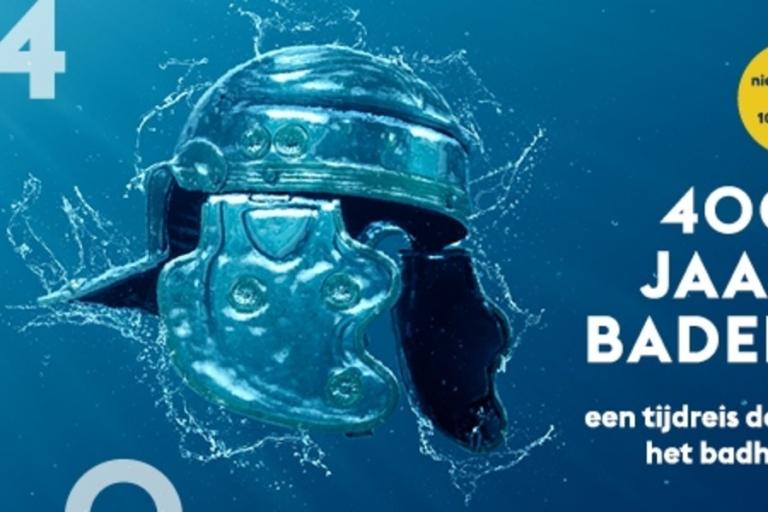 400-jaar-baden-900x600