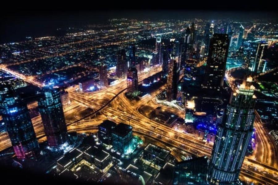 smart city.900x600