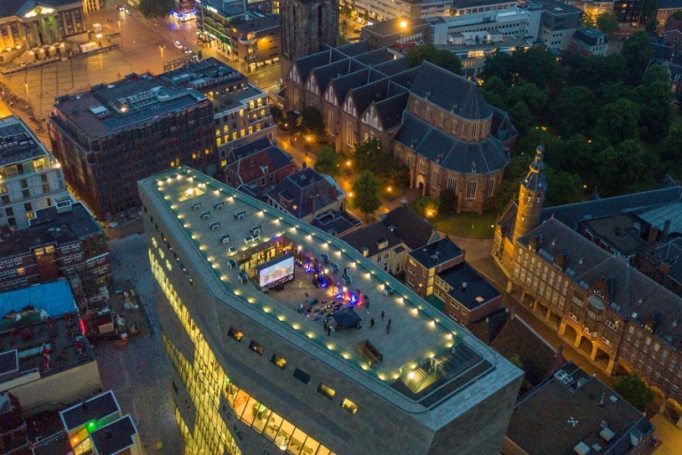 peter-wiersema-rooftop cinema.900x600
