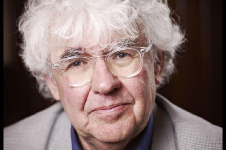 Mak, Geert - portret voor pers (Merlijn Doomernik) rechtenvrij (1).900x600