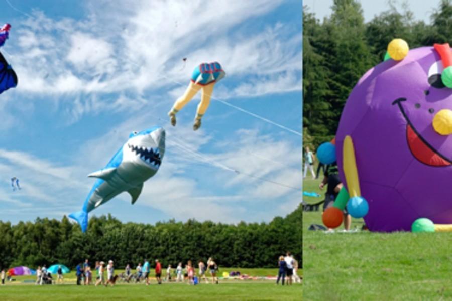 vliegerfestival1.900x600