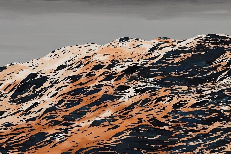 Sven Drühl.900x600