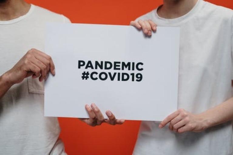 pandemic.covid900x600