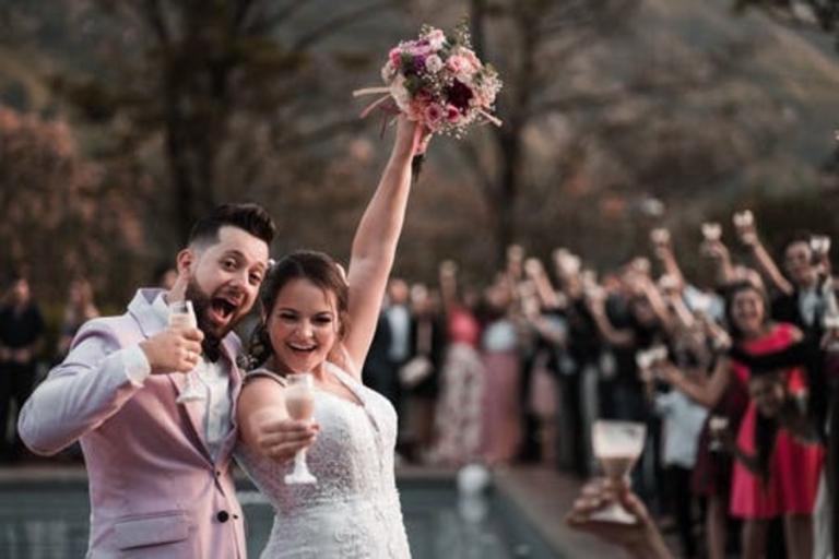wedding boom 2.900x600