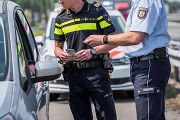 politiesamenwerking.900X600