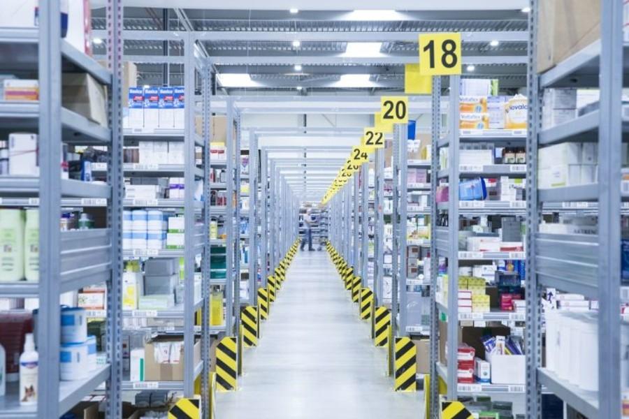 Shop-Apotheke-900X600