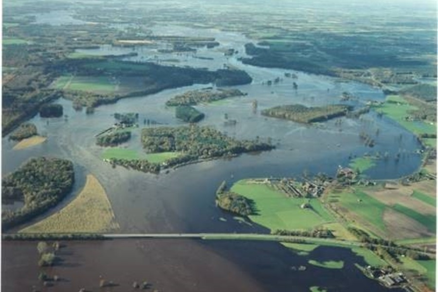 DE-NL samenwerking waterschappen.900x600